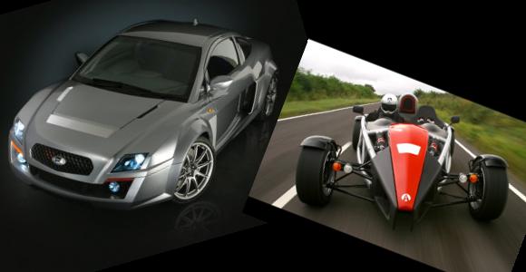 76 Groovy Cars on eBay… Part 44, Maserati Ghibli